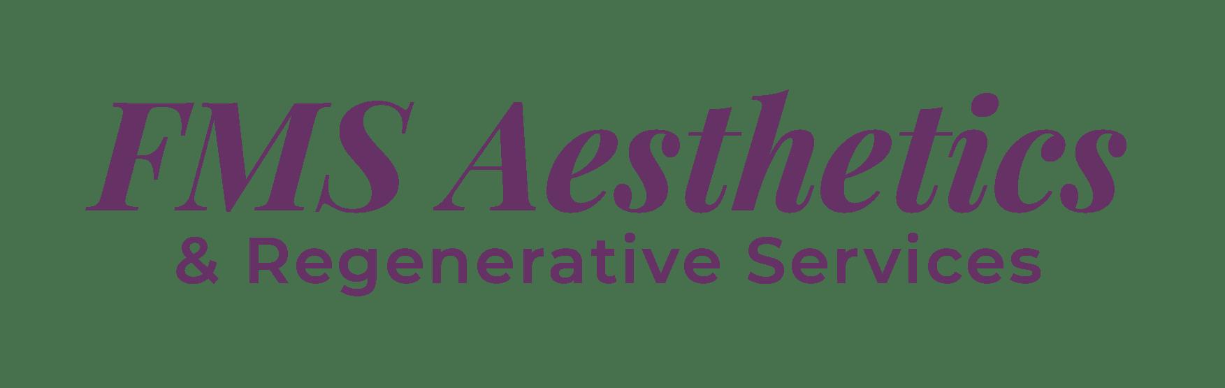FMS Aesthetics